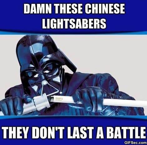 meme-chinese-lightsabers