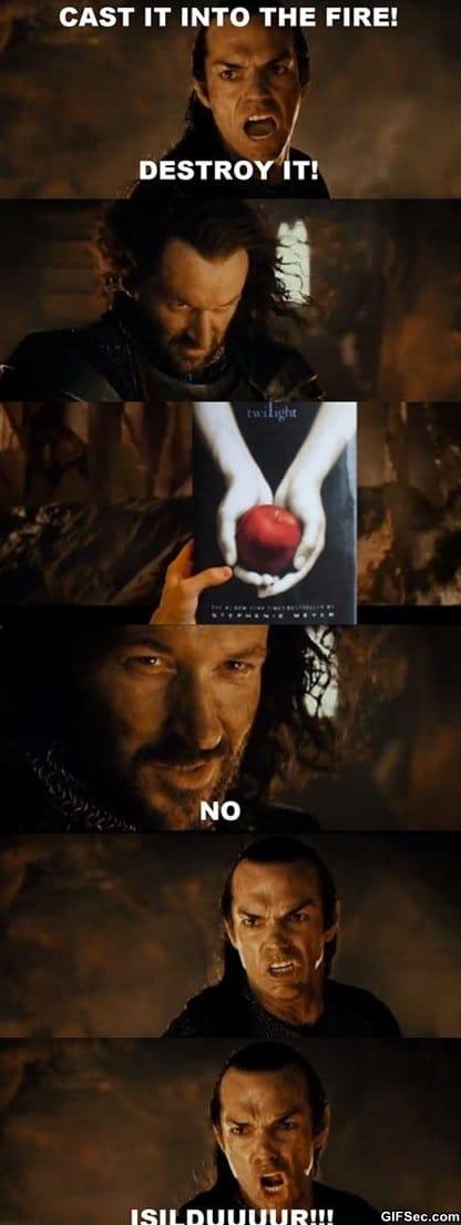meme-destroy-it
