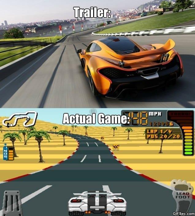 meme-games-sometimes