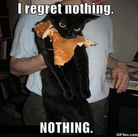 meme-i-regret-nothing