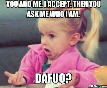 meme-sometimes-on-facebook