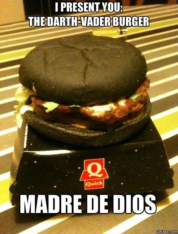 meme-the-darth-vader-burger