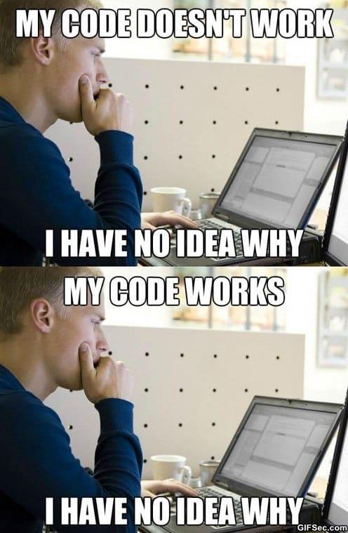 meme-the-essence-of-programming