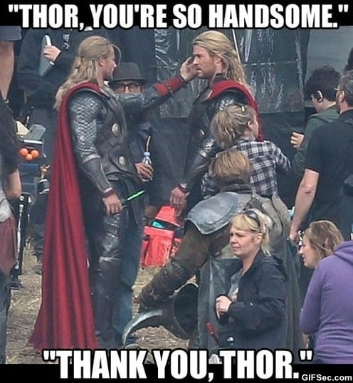 meme-thor-and-the-clone