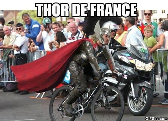 meme-thor