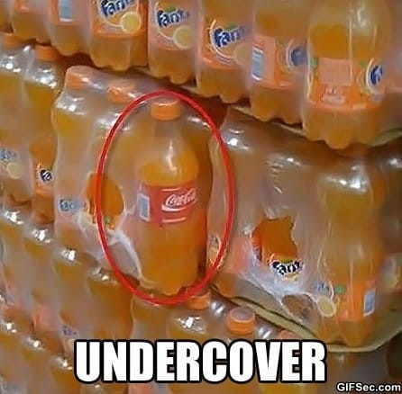 meme-undercover