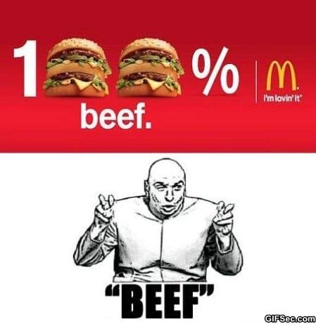 mcdonalds-burgers