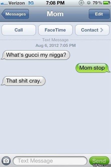 mom-stop