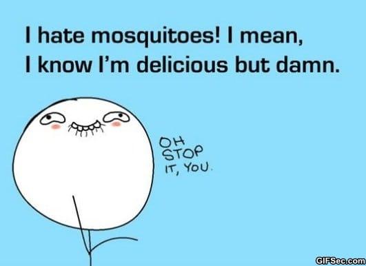 mosquitoes-meme