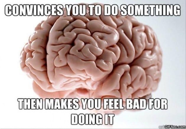 my-stupid-brain