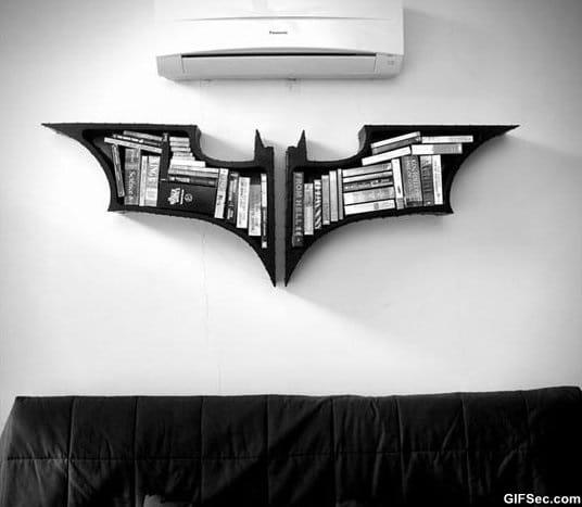 na-na-na-na-bookshelf