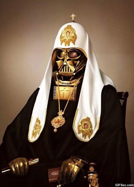 new-pope