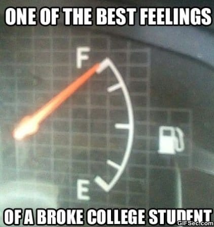 one-of-the-best-feelings