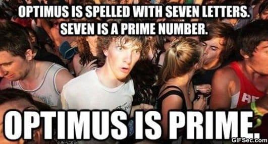 optimus-prime-meme