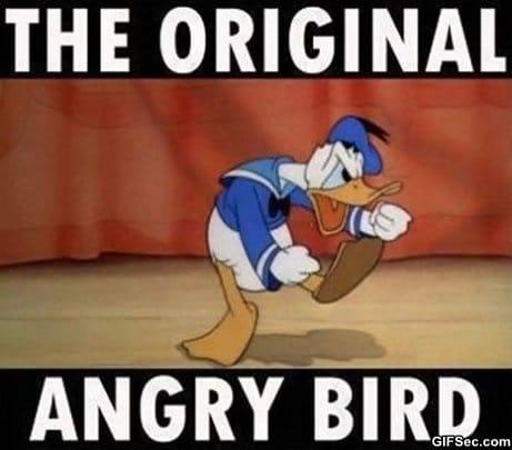 original-angry-bird