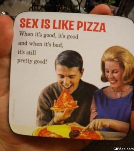 pizza-meme