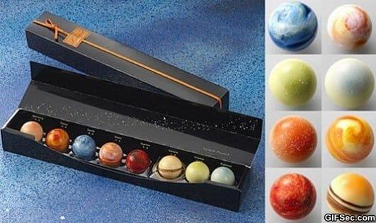 planetary-chocolates-nom-nom-nom