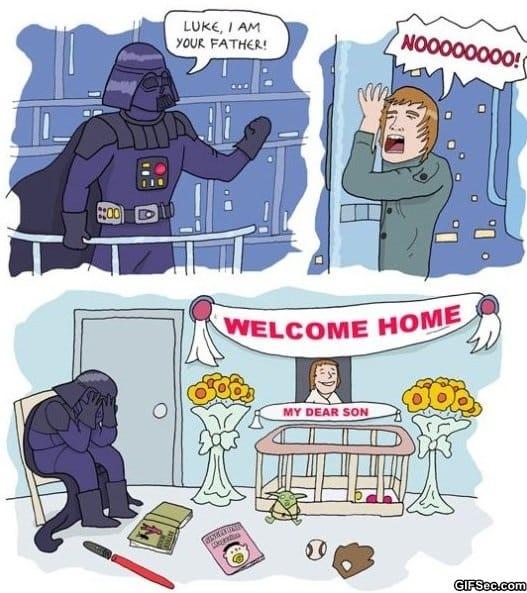 poor-darth-vader