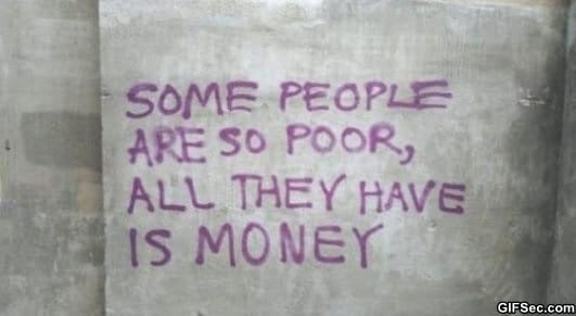 poor-people