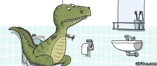poor-t-rex