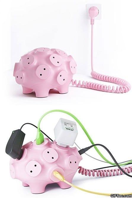 power-strip-pig