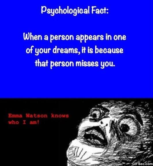 psychological-fact