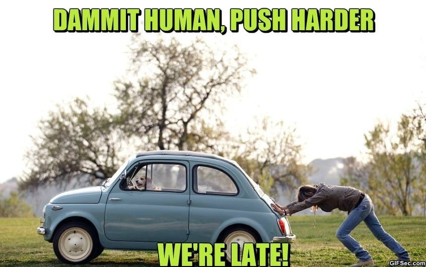 push-harder-dude-were-getting-late