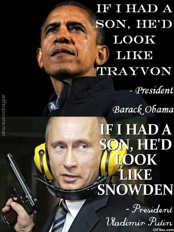 quote-to-quote-obama-vs-putin