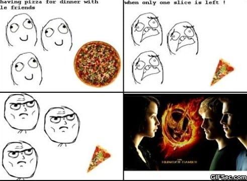 rage-comics-last-slice-of-pizza