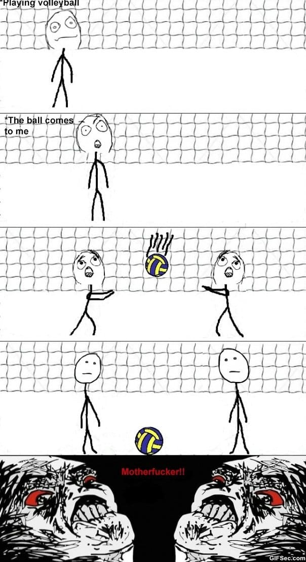 rage-comics-volleyball-fail