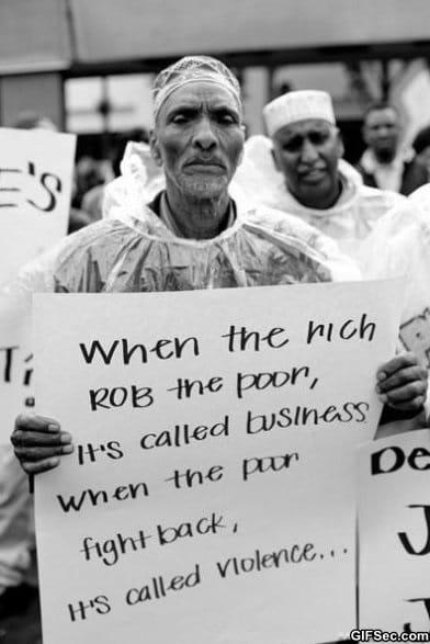 rich-vs-poor