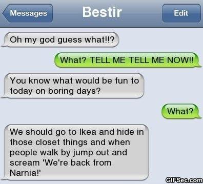 sms-awesome-idea