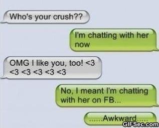 sms-awkward-moment