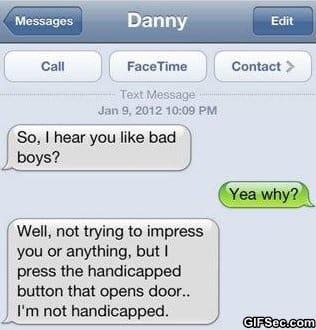 sms-bad-boy