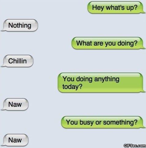 sms-good-talk