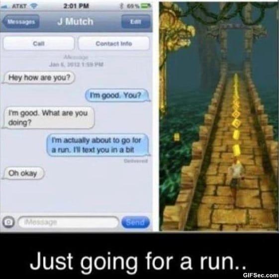 sms-running