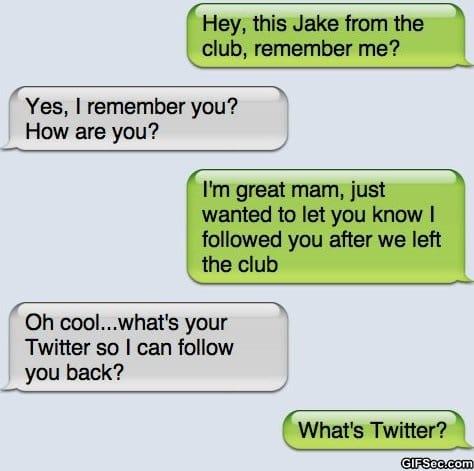 sms-stalking-like-a-boss