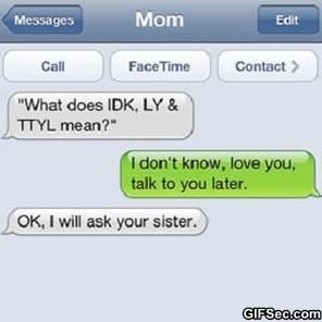 sms-from-mother
