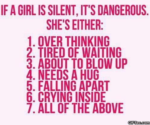 silent-girls