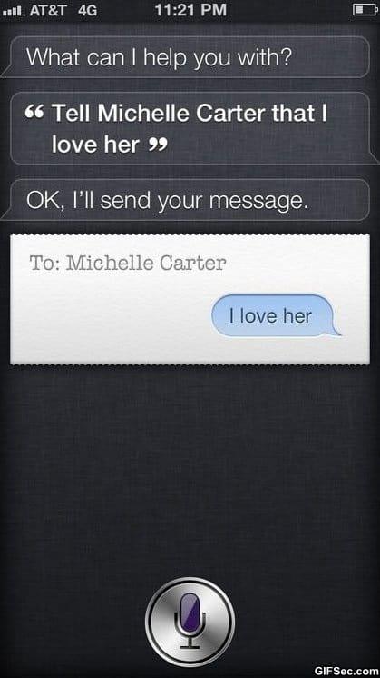 siri-ruined-my-hope-for-a-relationship