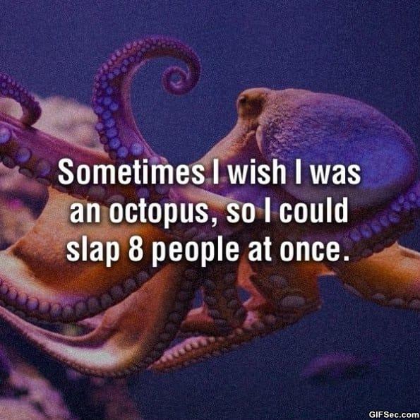 slap-people