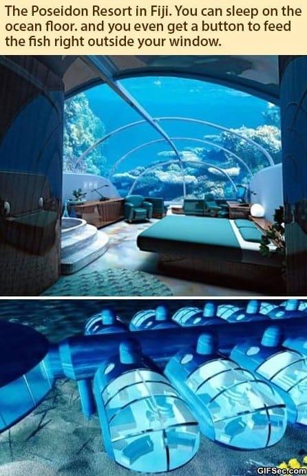 sleeping-on-the-ocean-floor