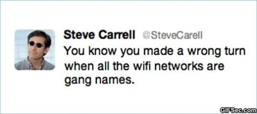 steve-carrell-quotes