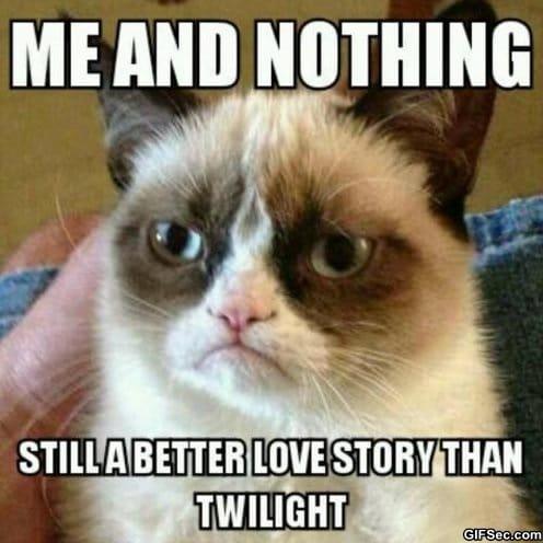 still-a-better-story