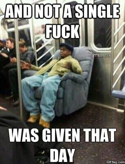 subway-boss