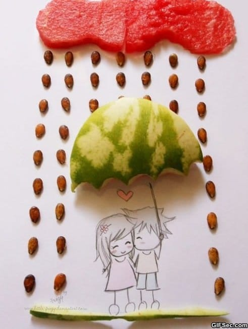 sweet-watermelon-love
