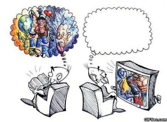 tv-vs-books