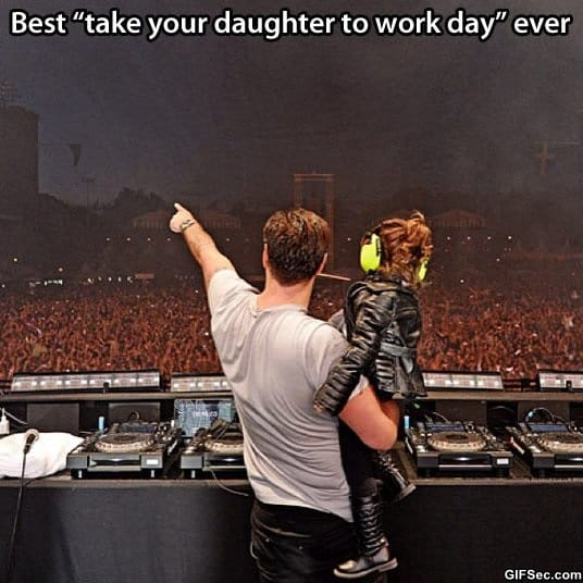 take-your-daughter-to-work