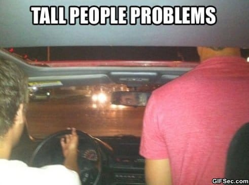 tall-people-problems