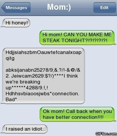 text-message-bad-connection